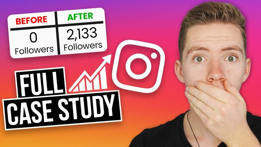 Zero to 2,000 Followers In 24 Hours | How We Did It